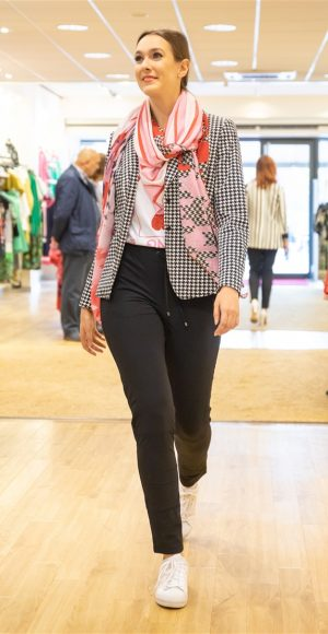 ~Lendi Fashion Event zomer 2019-01