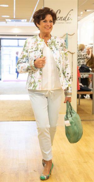 ~Lendi Fashion Event zomer 2019-02