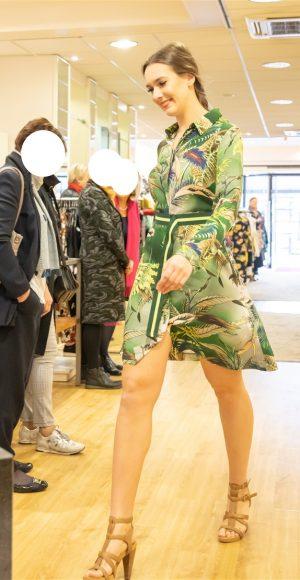 ~Lendi Fashion Event zomer 2019-04