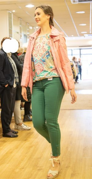 ~Lendi Fashion Event zomer 2019-08