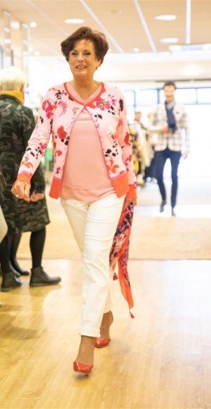 ~Lendi Fashion Event zomer 2019-12