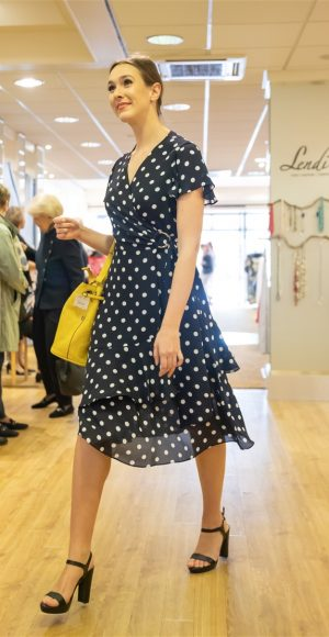~Lendi Fashion Event zomer 2019-15
