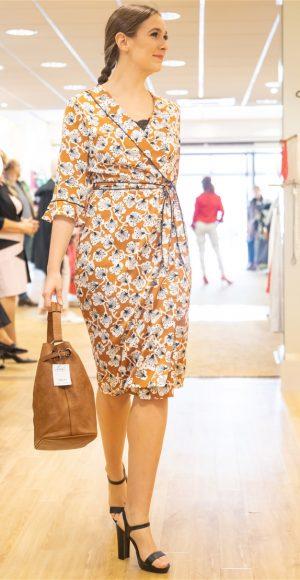 ~Lendi Fashion Event zomer 2019-20