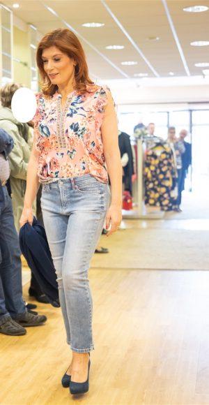 ~Lendi Fashion Event zomer 2019-26