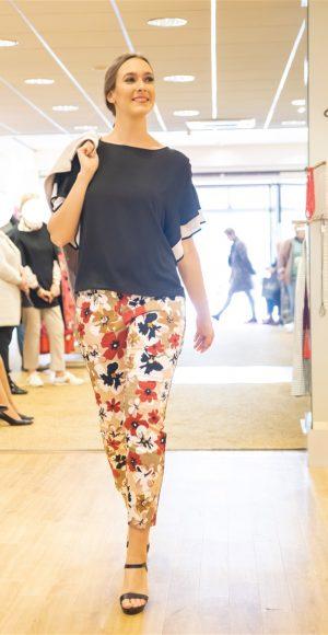 ~Lendi Fashion Event zomer 2019-36