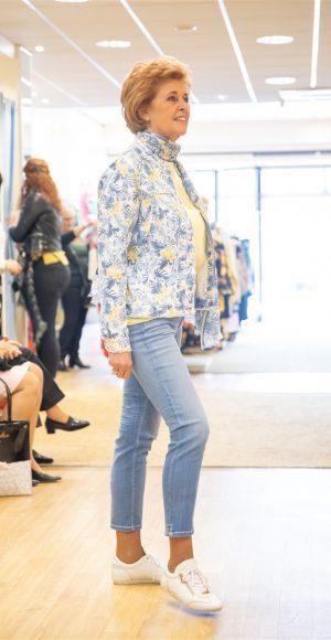 ~Lendi Fashion Event zomer 2019-45
