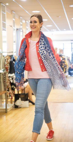 ~Lendi Fashion Event zomer 2019-47