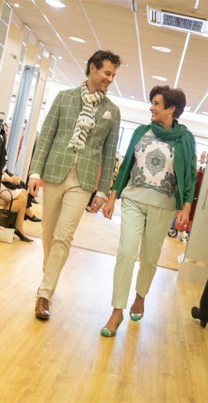 ~Lendi Fashion Event zomer 2019-52