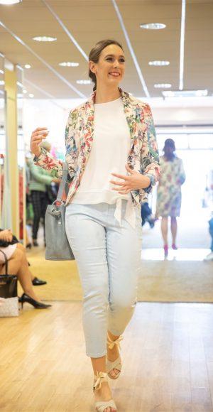 ~Lendi Fashion Event zomer 2019-53